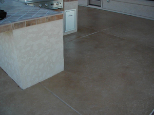 Concrete Patio Coatings For Homes In Phoenix, Tempe, Mesa, Glendale,  Scottsdale U0026 All Across The Greater Phoenix, AZ Area