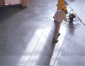Need To Resurface A Concrete Floor Trust Cool Concrete Creations